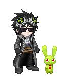 XxLord_VladamirxX's avatar