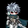Muzuki Sato's avatar