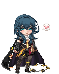 -Ren Mika-'s avatar