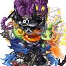 Kira_Girl05's avatar