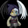 Brother Luka's avatar