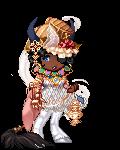 hemogarden's avatar