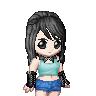 xXxGothic BridexXx's avatar