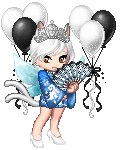 sophiaxcvii's avatar