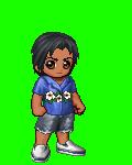 anthonykj's avatar