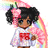juCcouture's avatar