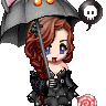 ChompChompy's avatar