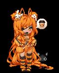 Deri-chan's avatar