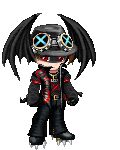 xXx-DEMONOFHELL-xXx's avatar