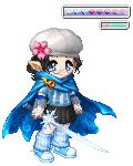 Suzuri Heinze's avatar