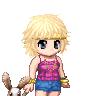 hugs4eva's avatar