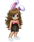 kayla988's avatar