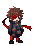xNickUchihax's avatar