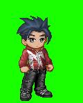 dj1995's avatar