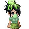 ii_BangWiffNoPants's avatar