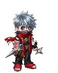 Eon Sai's avatar