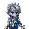 uzumaking's avatar