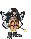 [ miko.chan ]'s avatar