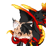 Rainnbow Briite's avatar