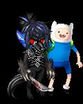 WhoCrysForTheStars's avatar