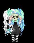 keybox's avatar