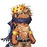 Xxdeth skullXx's avatar