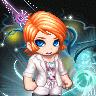 Ginger Hero's avatar