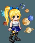 Lucy Heartfilia23's avatar