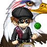 Kairu Kaoru's avatar