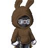 wtfgrunny's avatar