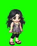 xdathAZNbby's avatar