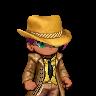 El Cartero's avatar