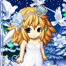 xXxPlumOnigirixXx's avatar