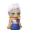 bloody _spikes's avatar