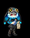 KittenSam's avatar