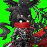 vincikun's avatar