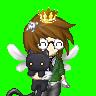 L`aime's avatar