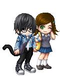Loveless-Ritsuka100's avatar