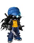 ZX-Omega