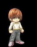 juggernut86's avatar