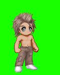 ____----rah-armen----____'s avatar