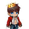 smile kylar's avatar