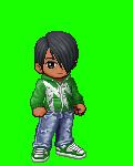 T-boy001's avatar