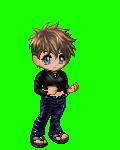 Gackt_rp's avatar