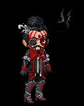 ravenkitty776's avatar