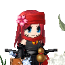 Flaemaru Moonwhisper's avatar
