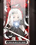 JenovaOnline's avatar