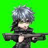 patrickskull's avatar