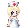 Namine One-sama's avatar