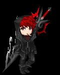 Kanashi Karasu's avatar